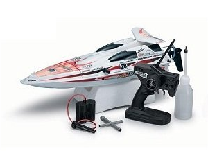 boat airstreak 500 GP