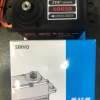 s0650 servo digital 55Kg