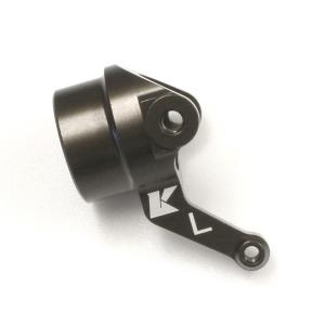if488-L aluminum knuckle arm