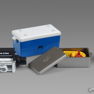 6107-00 scale accessory assortment