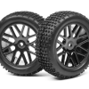 mv22767 wheel and tire set front