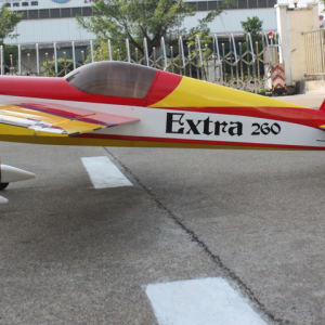 extra 260-50red