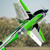 extra 330sc-50cc green