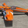 extra 330sc-50cc orange