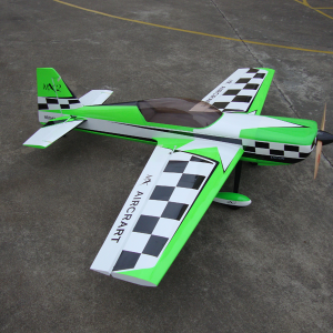 mx2-30cc